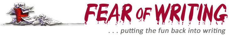 Fear of Writing 10K Day with Dana Pittman
