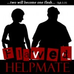 Flawed Helpmate