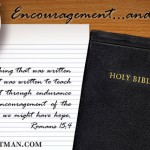 Read the Bible. Change Your Life: Bible in 90 Days Week 1