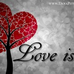 31 Days of Love: Is Love a Feeling or Feat?