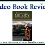 Video Book Review: Romancing Melody by Carrie Daws