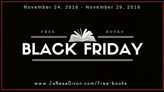 blog-title-black-friday-promo